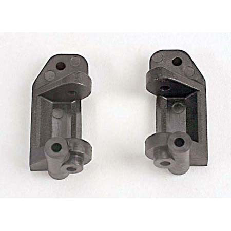 Traxxas 30° Caster Blocks **