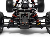 HB Racing D418 1/10 4WD Electric Off-Road Buggy Kit **