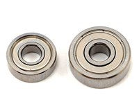 Hobbywing 1/8 Electric Motor Bearing Set (2) **