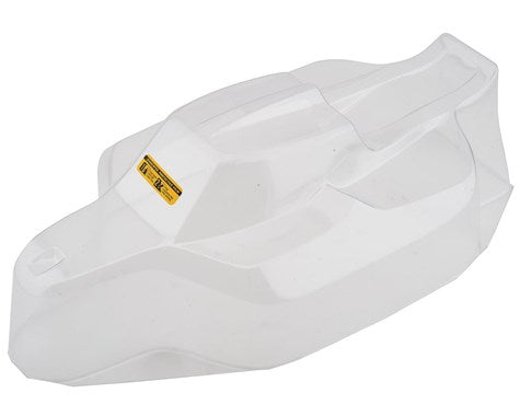 "JConcepts HB Racing D817v2 ""S15"" Body (Clear) **"