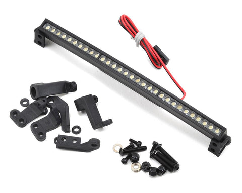 "Pro-Line 6"" Curved Super-Bright LED Light Bar Kit (6V-12V)"