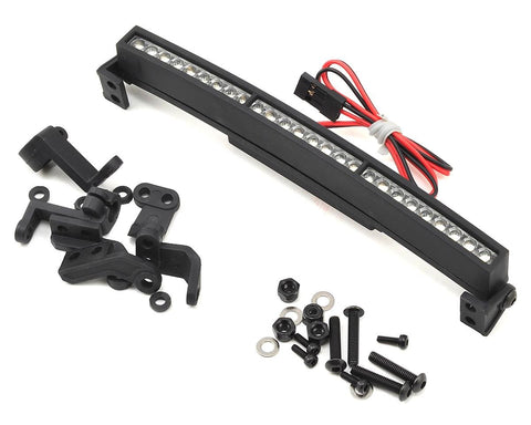 "Pro-Line 5"" Curved Super-Bright LED Light Bar Kit (6V-12V) **"