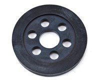 "ProTek RC ""SureStart"" Replacement Rubber Wheel **"