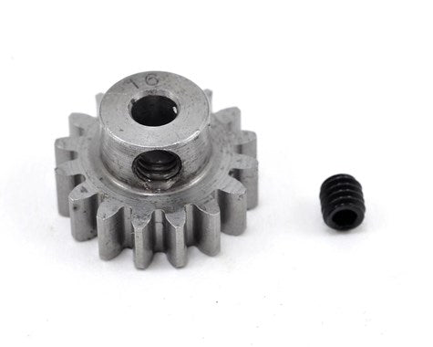 Robinson Racing Absolute 32P Hardened Pinion Gear (15T) **