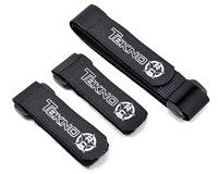 Tekno RC 2S Battery Strap Set