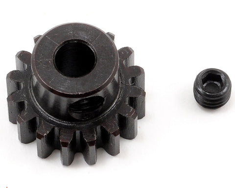 "Tekno RC ""M5"" Hardened Steel Mod1 Pinion Gear w/5mm Bore (16T)"