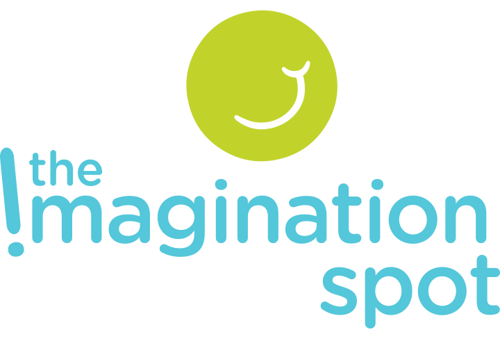 The Imagination Spot