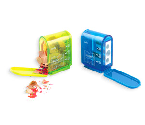 Mighty Sharpener - Desk and office supplies