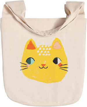 Cat - To & Fro Bag
