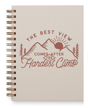 Best View Journal