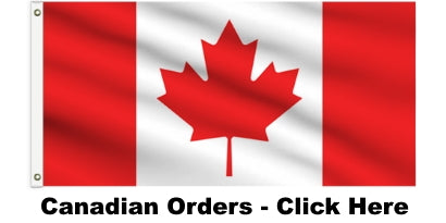 Canadian Orders Click Here