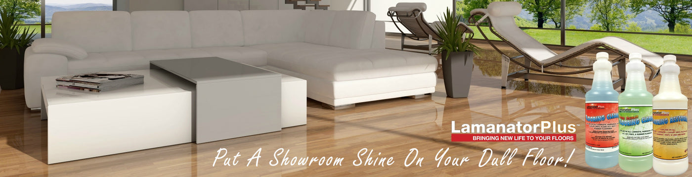 flooring wood cheap awesome ideas inexpensive laminate in decoration floor lovable