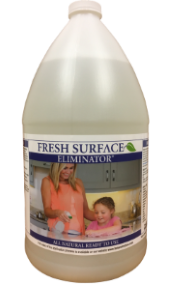 Lamanator Plus Eliminator Gallon