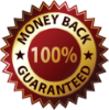 Money Back Guarantee on Lamanator Plus