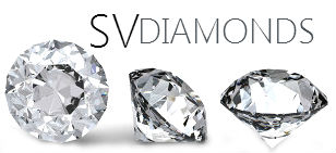 SVDIAMONDS