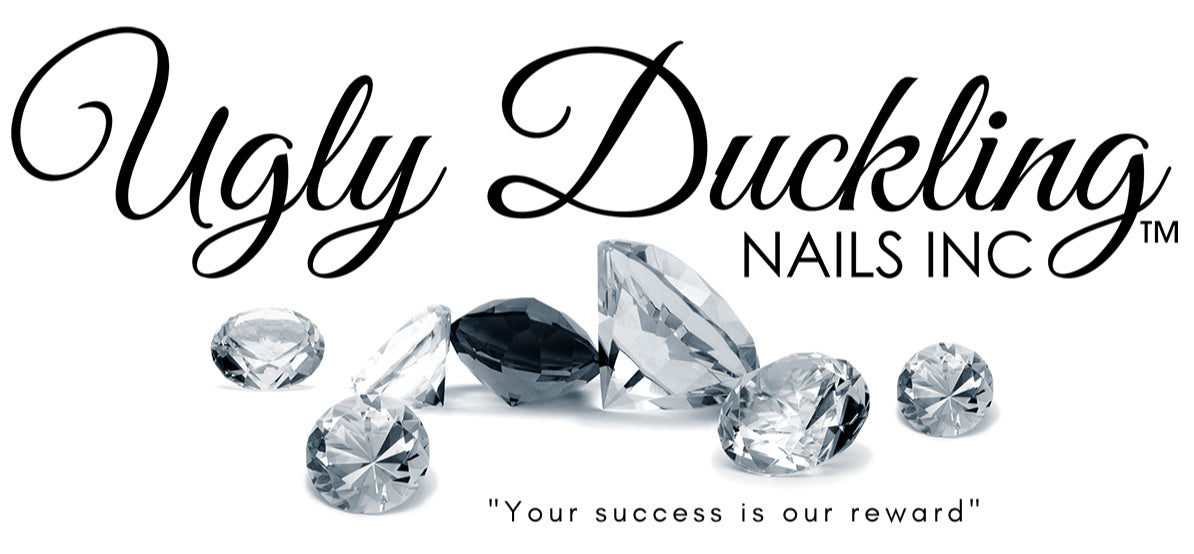 Ugly Duckling Nails Inc.