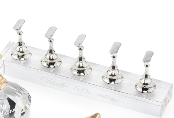 CLEARANCE CRYSTAL TIP DISPLAY - MAGNETIC BAR ONLY