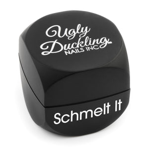 SCHMELT IT 8ml