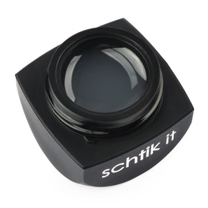 SCHTIK IT 5ml