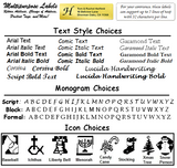 "Traditional Address Label Sheets  (approximately 1 7/8"" x 5/8"")"
