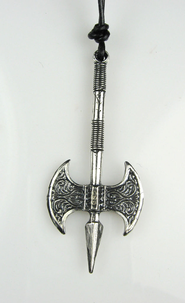 fashion products shop axe page viking pendant unique gift