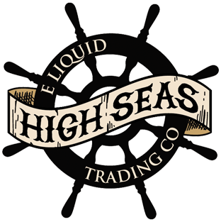 High Seas E Liquid