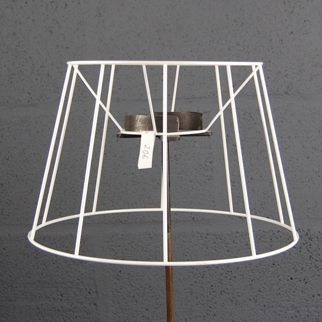 Milano drum lamp shade frame homemakingheaven milano drum lamp shade frame homemakingheaven 1 aloadofball Image collections