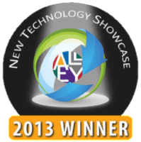 Life Science Alley New Technology Showcase Award
