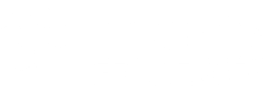 Imanis Life Sciences