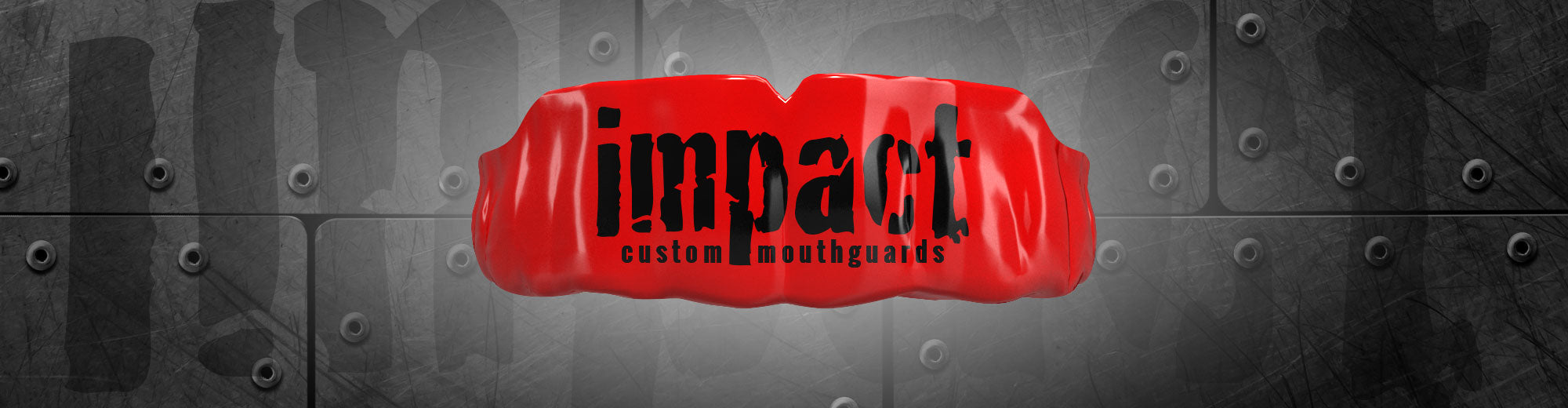 Impact Branded