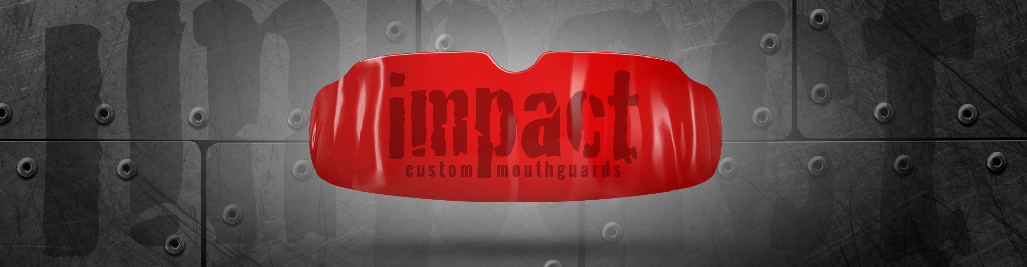 QuickFIT Mouthguards