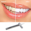 Bright Smile - Teeth Whitening Pen