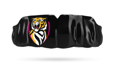 Centennial Tigers Australian Rules Football Club - Custom Mouthguards