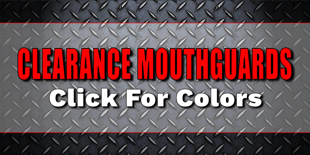Clearance Colors