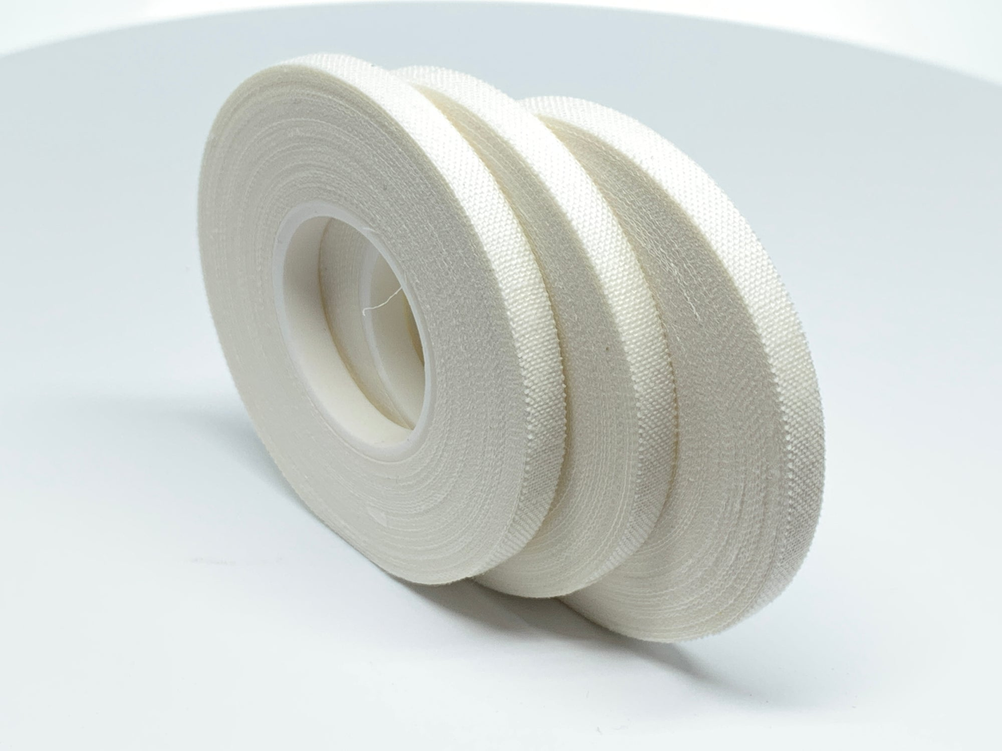 "0.2"" Finger Tape - White"
