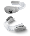 Strongman Corp - PowerLIFT Mouthguard - Sliver