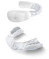 PowerLIFT Mouthguard - White
