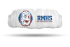 Rocky Mountain Hockey Schools (RMHS) - Custom Mouthguards