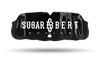 Sugar Bert Boxing - Black