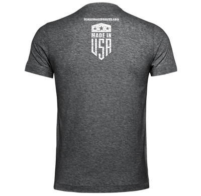 Impact Mouthguards USA T-Shirt