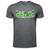 Impact Mouthguards Camo T-Shirt