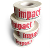 Impact Stay Stuck Athletic Tape For Boxing, Jiu-Jitsu, MMA, Cross-Fit, Martial Arts, Wrestling, Hockey, Rugby and Lacrosse