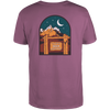 Teton Nights Tee