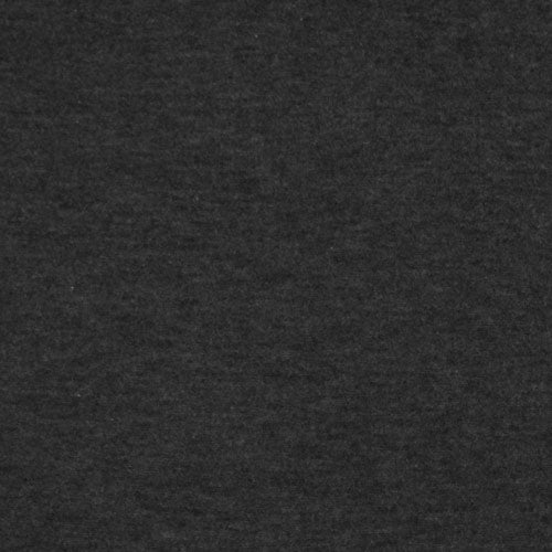 Heather Charcoal Grey Head Hugger