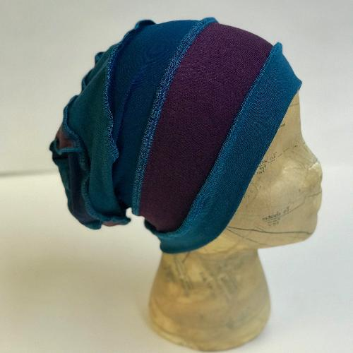 CUSTOM Slouch Hat