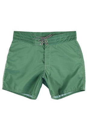 Birdwell Boardshorts 310 - Kelly Green