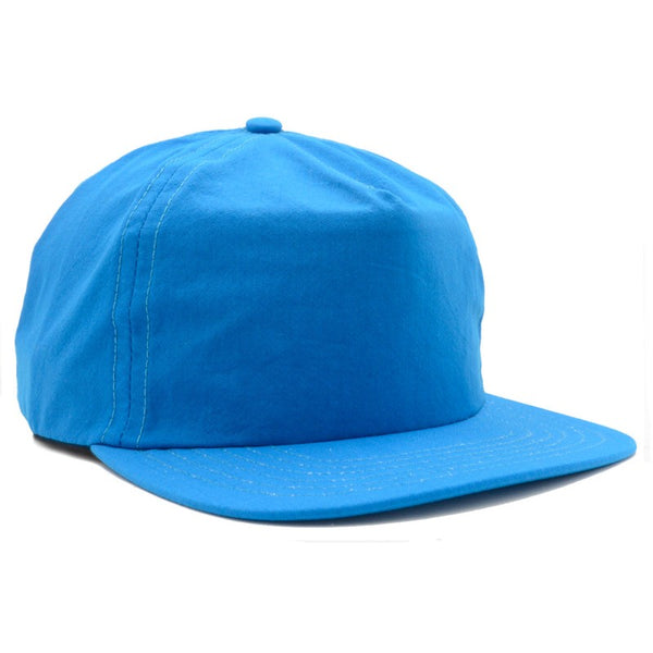 Ball Cap - Assorted Colors
