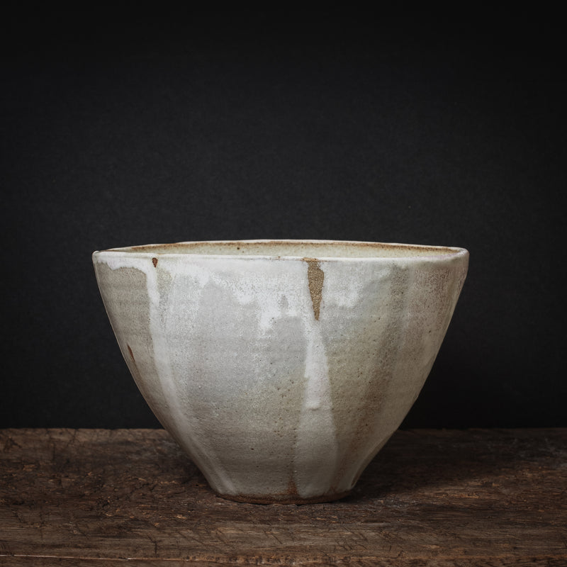 Japanese Rice - Serving Bowl