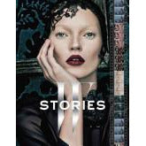 W: Stories by Stefano Tonchi