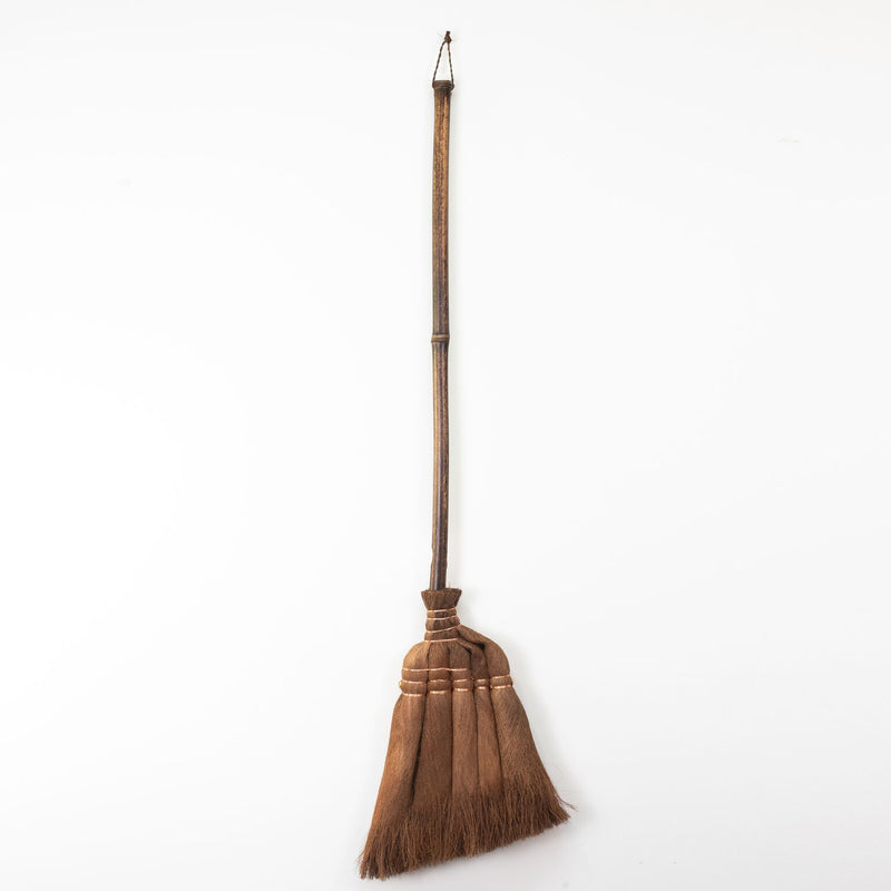 Broom - Various Sizes